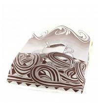 Bolsas de papel antigrasa Churrería