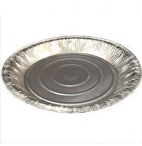 Platos de Aluminio Tortilla