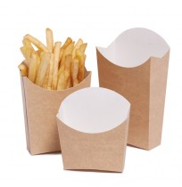 Petaca chips KRAFT
