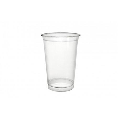 Vasos de Plástico RPET (PUST)