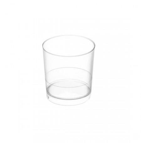 Vasos de plastico PS