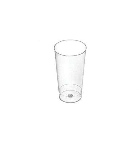 Vasos catavino PS 90ml.
