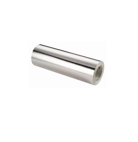 Bobinas de aluminio