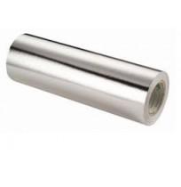 Bobinas de aluminio de 40 cm
