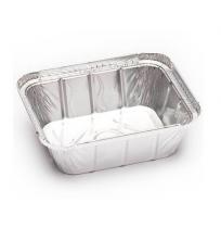Envases de aluminio gastronorm 1/1