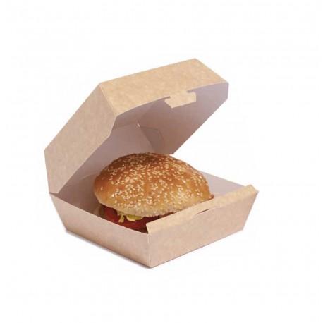 Concha burger mega kraft