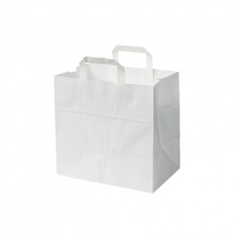 Bolsas de papel Take away