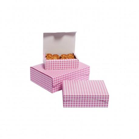 Envases de cartón