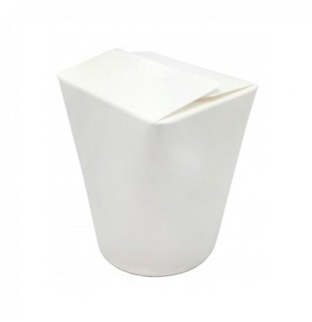 Envase multifunción pasta