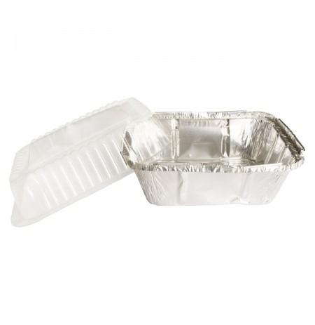 Tapa PVC para envase aluminio CHINO 440CC